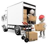 грузовые перевозки 10т