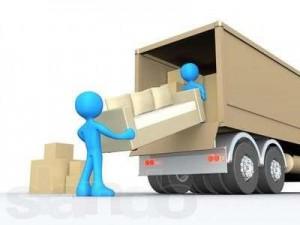 грузовые перевозки по москве грузоперевозки 10т